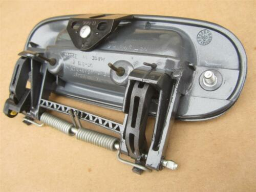 Auto Parts and Vehicles OEM Cadillac CTS DTS Passenger Right RH ...