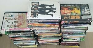 HK Moves $6 Each Region ALL DVDs Pick Your Movies, Combined Shipping $3