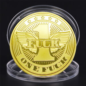 Gold-Plate-Gesture-Coin-Angel-Wings-Commemorative-Challenge-Coin-Art-CollectionJ