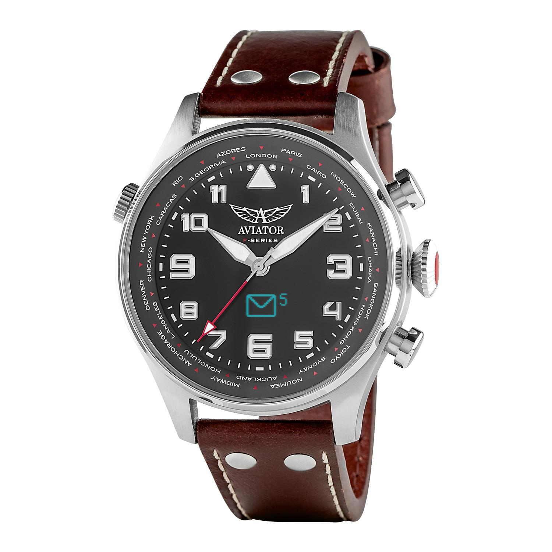 Стоимость авиатор часы магазин скупки часов где