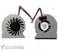 Foxconn Fan For Nt510 Nt410 Nt425 Nt435 Nt-a3700 Nfb139a05h Nfb61a05h F1fa1