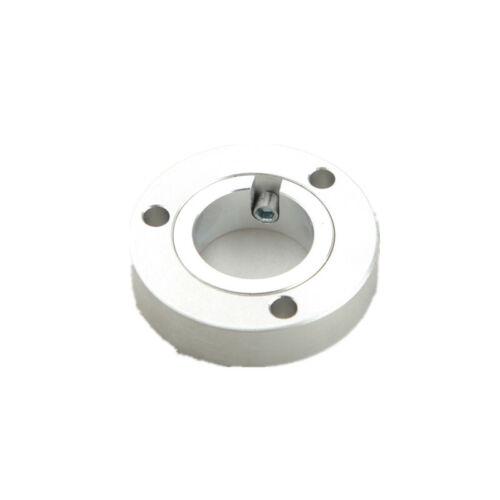 For Mazda RX-7 93-95 Miata 90 Short Shifter Premium CAD Designed