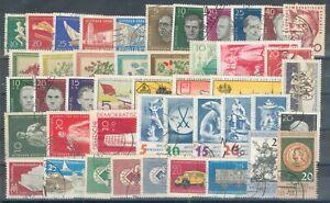 DDR-Jahrgang-1960o-ohne-746