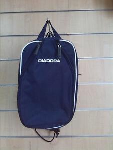 diadora borsone in vendita | eBay