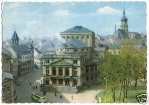AK-Altenburg-Theater-1963
