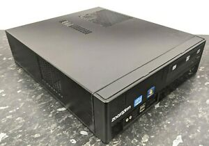 i3-3220-3-30GHz-4GB-DDR3-Ram-500GB-HDD-Zoostorm-Windows-10-Pro-WIFI-EC502