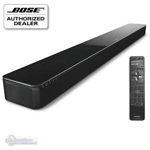 bose soundtouch 300 soundbar 17817739924 ebay. Black Bedroom Furniture Sets. Home Design Ideas
