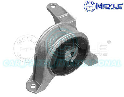 New Genuine MEYLE Engine Mounting 614 682 0001 Top German Quality