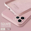 thumbnail 13 - Liquid Silicone Case Camera Lens Cover For iPhone 12 11 Pro XS Max XR X 8 7 Plus