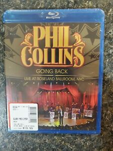 Phil-Collins-Going-Back-Live-at-Roseland-Ballroom-NYC-Blu-ray-Disc-2010