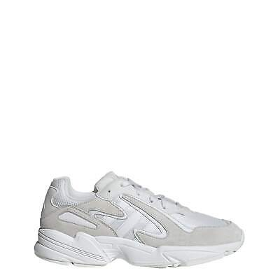 adidas Originals Yung-96 Shoes Men Trainers White Lifestyle