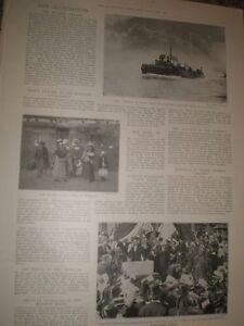 Photo-article-boiler-explosion-on-HMS-Daring-1901-ref-AY