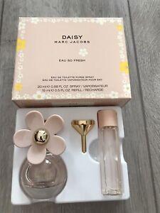 marc-jacobs-daisy-perfume-gift-set
