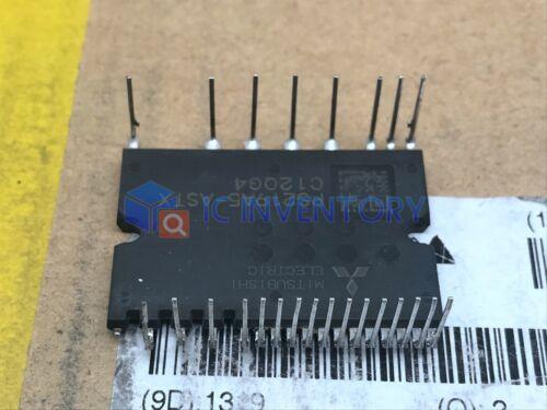 1PCS MITSUBISHI PS219A5-ASTX Module d/'alimentation nouveau 100/% qualité garantie