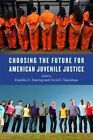 Choosing the Future for American Juvenile Justice by New York University Press (Hardback, 2014)