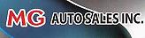 MG 2010 Auto Sales