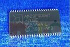 5PCS AM29F400BT-70SE AM29F400BT Integrated Circuit IC