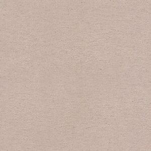 vendita al metro tessuto microfibra scamosciato colore beige ebay. Black Bedroom Furniture Sets. Home Design Ideas