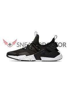 Nike Mens Air Huarache Drift Running