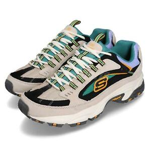 skechers shoes green
