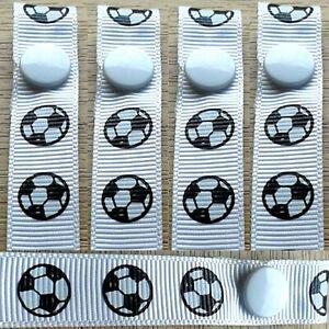 Football Dummy Clip-afficher Le Titre D'origine