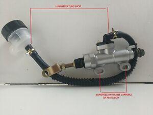 341030-Pompa-freno-posteriore-universale-con-serbatoio-TM-MOTO