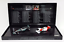 MINICHAMPS-1-43-HAMILTON-SENNA-COFANETTO-41-VITTORIE-F1-WITH-DECAL-MARLBORO-NEW