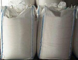 8-Stueck-Big-Bag-1200-mm-hoch-1000-x-1000-mm-Bags-BIGBAG-Fibc