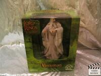Saruman Charcter Replica Lord Of The Rings Applause