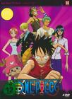 One Piece - Box 5: Season 5 & 6 (2013)