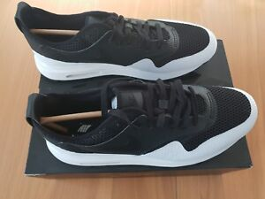 Taille Max Se 1 Nike Sp Royal 10uk Air 7xqYw5wH
