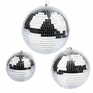 6-10-034-Large-Mirror-Glass-Disco-Ball-DJ-Dance-Home-Party-Bands-Club-Stage-Lighting