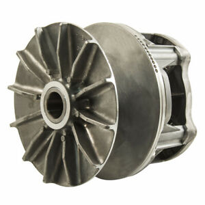 Quality Primary Drive Clutch Complete for Polaris Sportsman 500 1996-2013 New