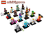 Lego 8827 Collectible Minifigures Series 6 You Pick