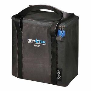04854040-Borsa-Porta-Jig-24-Tubi-Rapture-Drytek-Lure-Hard-Case-25x17x27-cm-PP