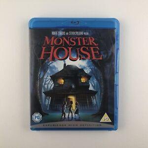 Monster-House-Blu-ray-2008