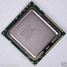 Utilizzo Intel Core i7 Extreme Edition 975 a 3,33 GHz SLBEQ LGA 1366 PROCESSORE CPU