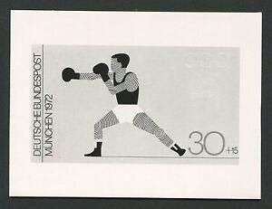 BRD-FOTO-ESSAY-OLYMPIA-1972-BOXEN-OLYMPICS-BOXING-PHOTO-ESSAY-PROOF-e222