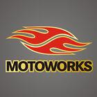 motoworksonline
