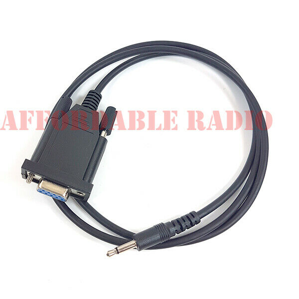 CI-V CT-17 CAT interface cable for Icom radio IC-7000 IC-756 IC-746 IC-7300