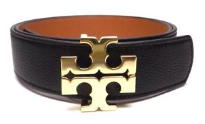 52cc56fe81ac NEW TORY BURCH 1.5