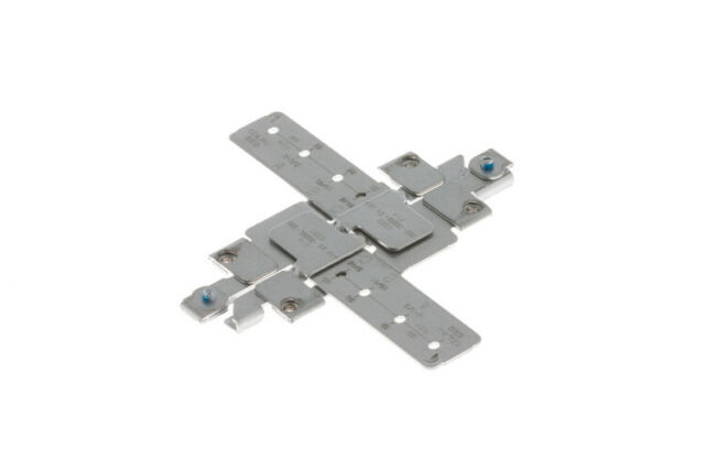 New Sealed Cisco AIR-AP-T-RAIL-R Mounting Bracket