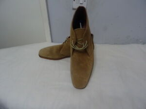 Boot 033/G Sz UK 11G RRP-£150