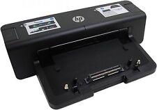 Originale HSTNN-I11X Docking Station HP EliteBook 8740w 8760w 8770w 8440p 8460p