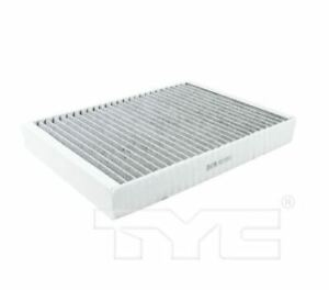 Cabin-Air-Filter-For-2016-2018-Volvo-XC90