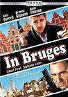 in Bruges 0025195016322 DVD Region 1