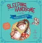 Sleeping Handsome and the Princess Engineer by Kay Woodward (Paperback, 2015)