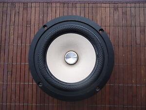 tang band w5 2143 ebay