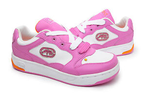 Ecko Red Kid's youth shoes sneakers