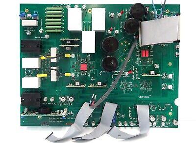 Besorgt Ersatzteil Platine Voltwerk Msk Ewlp20100080_b Solion Power B01 Ba110276 Räumung